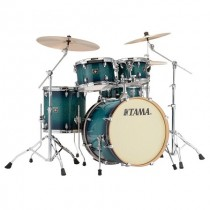 TAMA CL50RS BAB