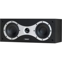 Tannoy Eclipse-Centre