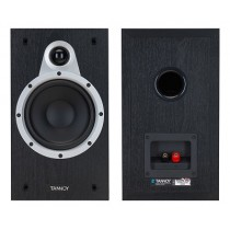 Tannoy Eclipse-One