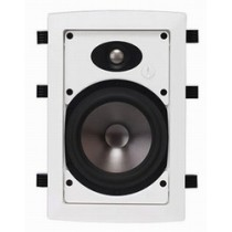 Tannoy iw 6DS