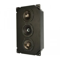 Tannoy iw63 DC