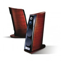 Usher Audio BE-20