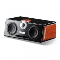 Usher Audio BE-616 DMD