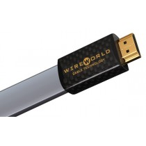 Wireworld PLATINUM STARLIGHT HDMI