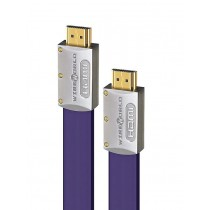 Wireworld ULTRAVIOLET HDMI